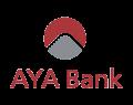 aya-bank-logo
