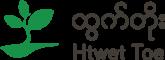 htwet-toe-logo-horizontal